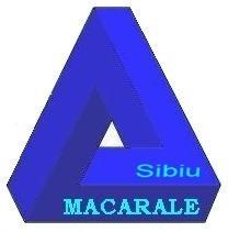logo-macarale-sibiu