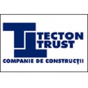 Tecton Trust
